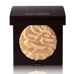 🎉HP🎉 Laura Mercier Face Illuminator Powder